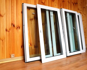 the cost of window replacement